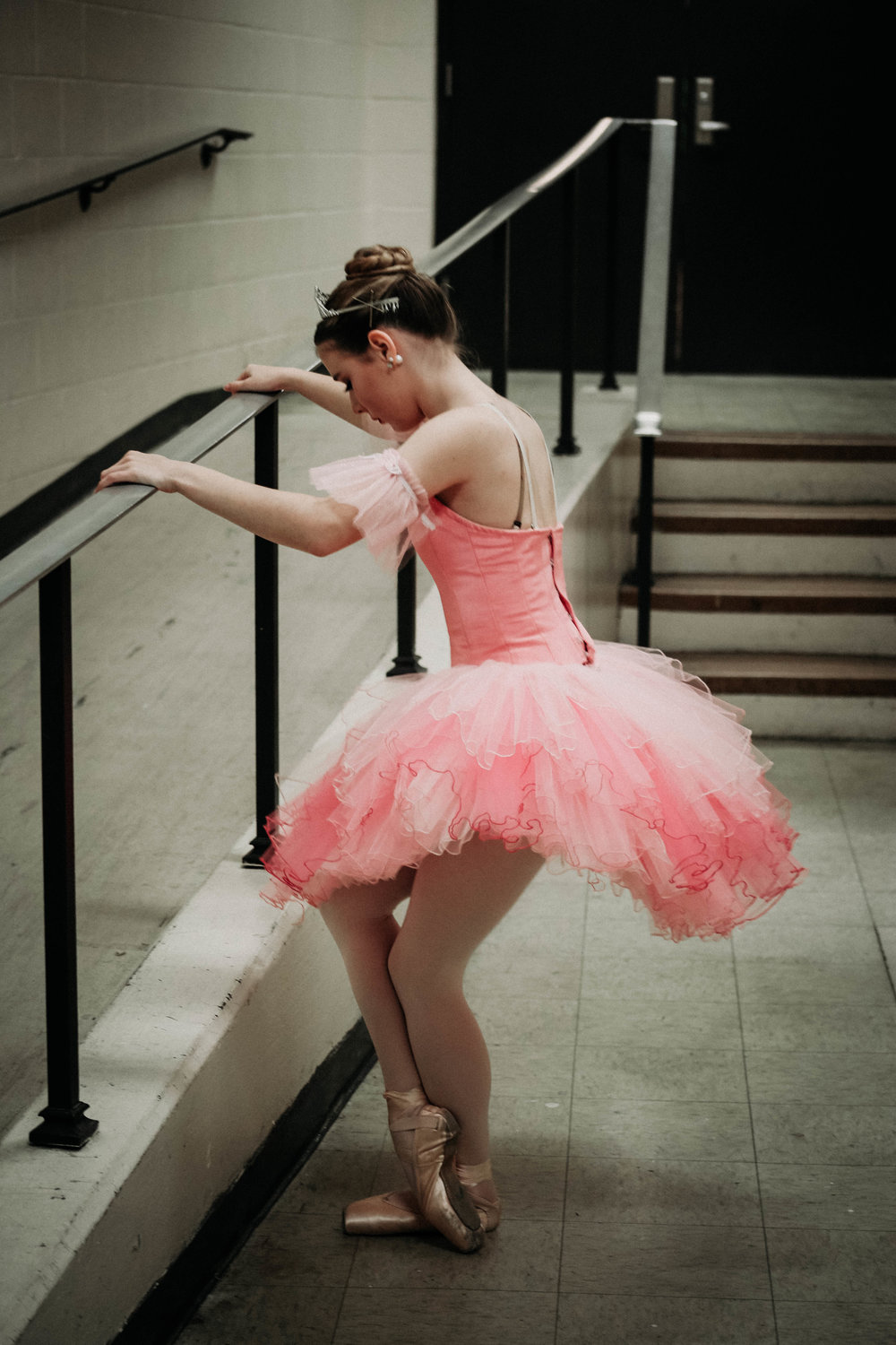 nutcracker17 (46 of 64).jpg