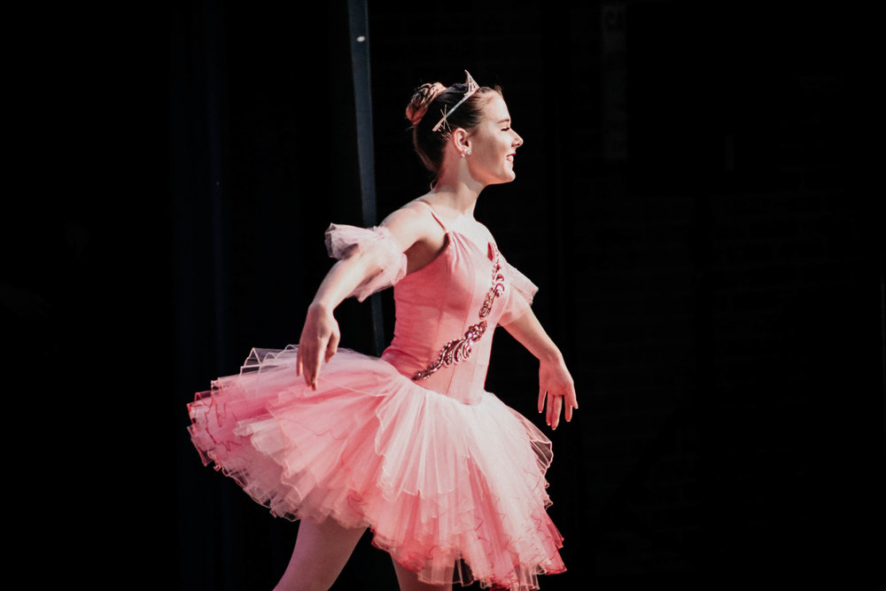 nutcracker17 (48 of 64).jpg