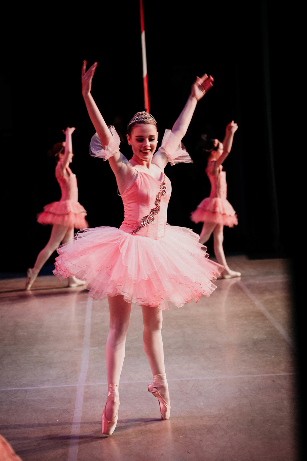 nutcracker17 (54 of 64).jpg