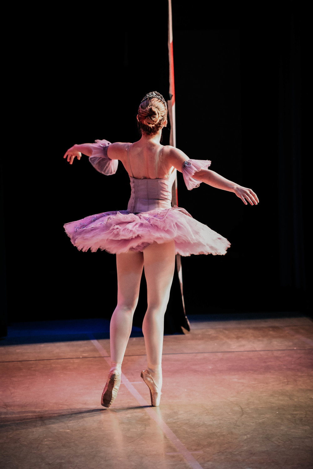 nutcracker17 (55 of 64).jpg