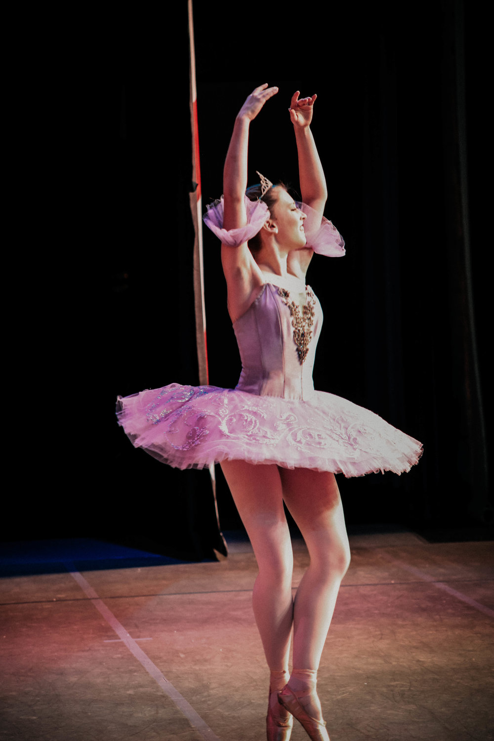 nutcracker17 (56 of 64).jpg