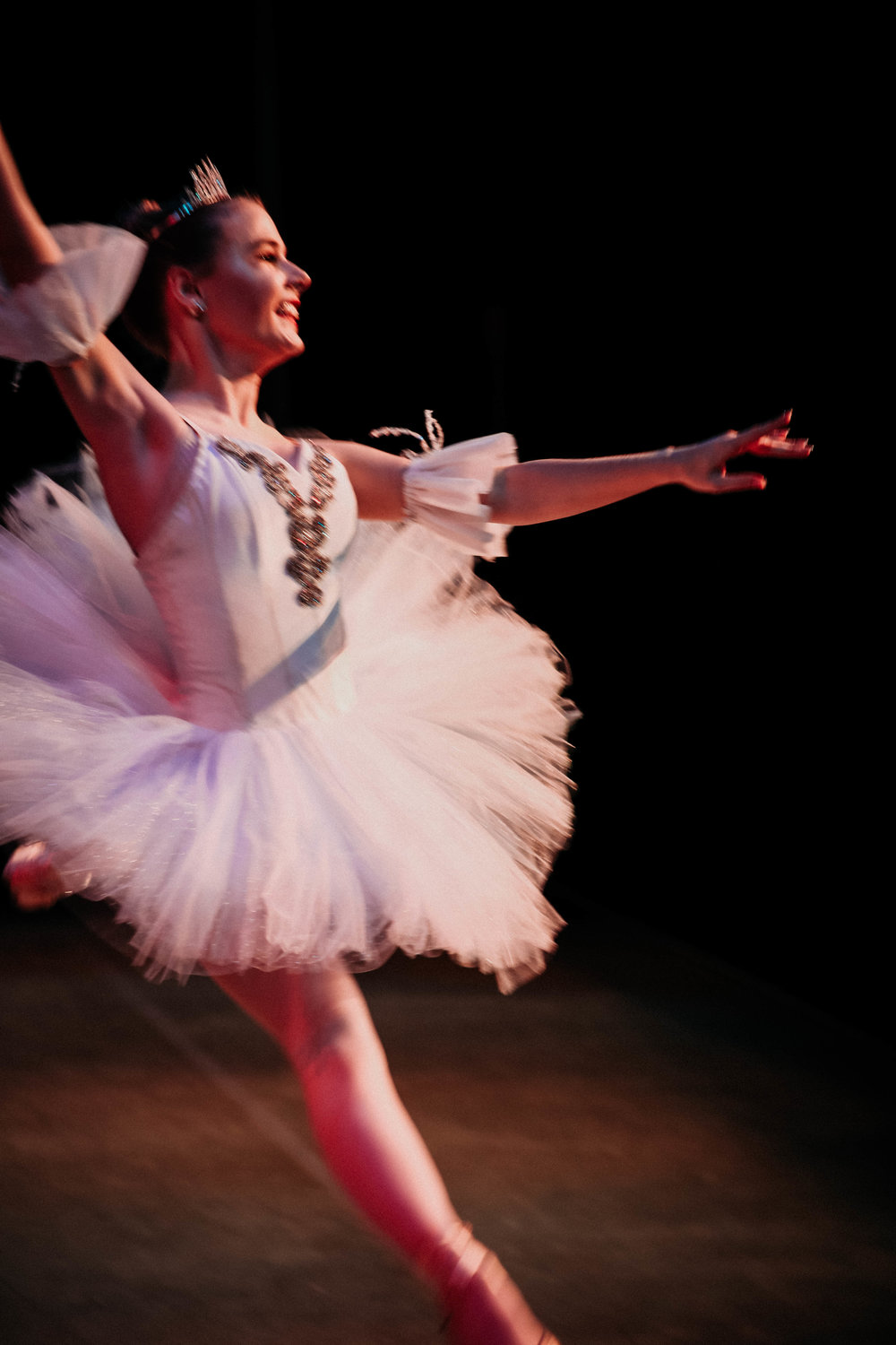 nutcracker17 (57 of 64).jpg