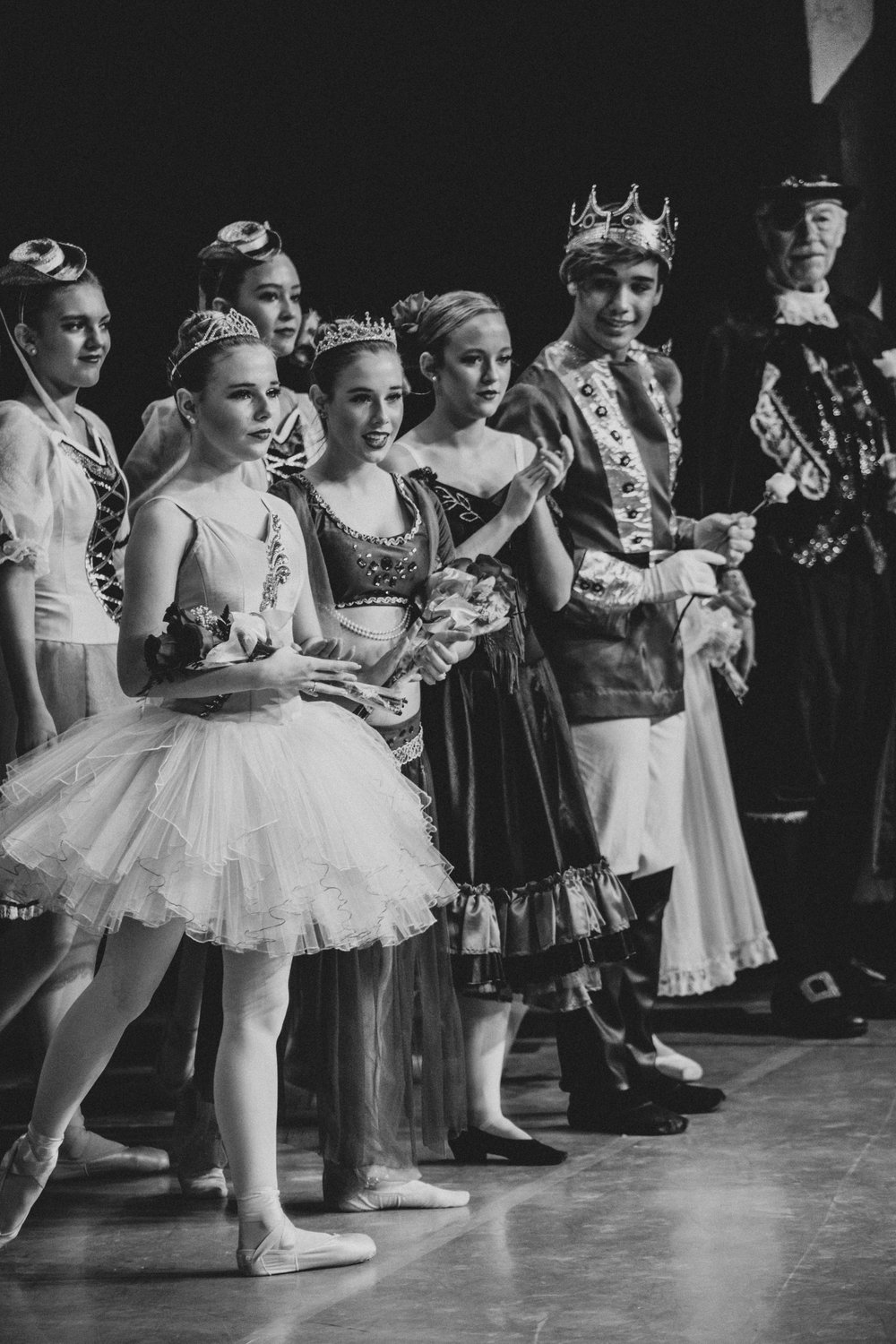 nutcracker2017 (13 of 35).jpg