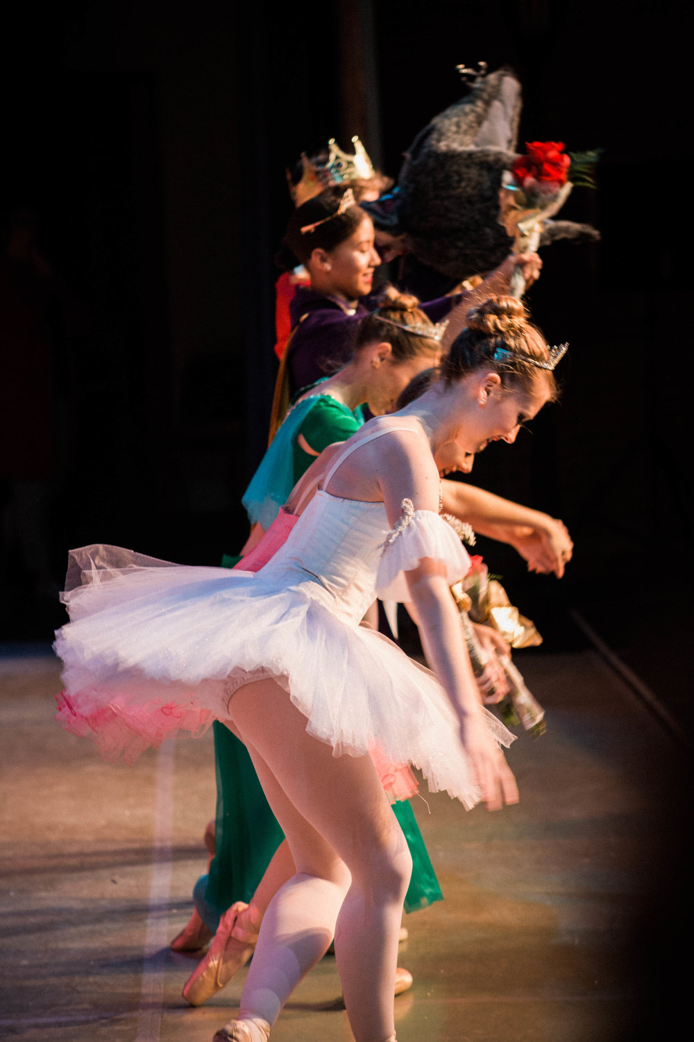 nutcracker2017 (14 of 35).jpg