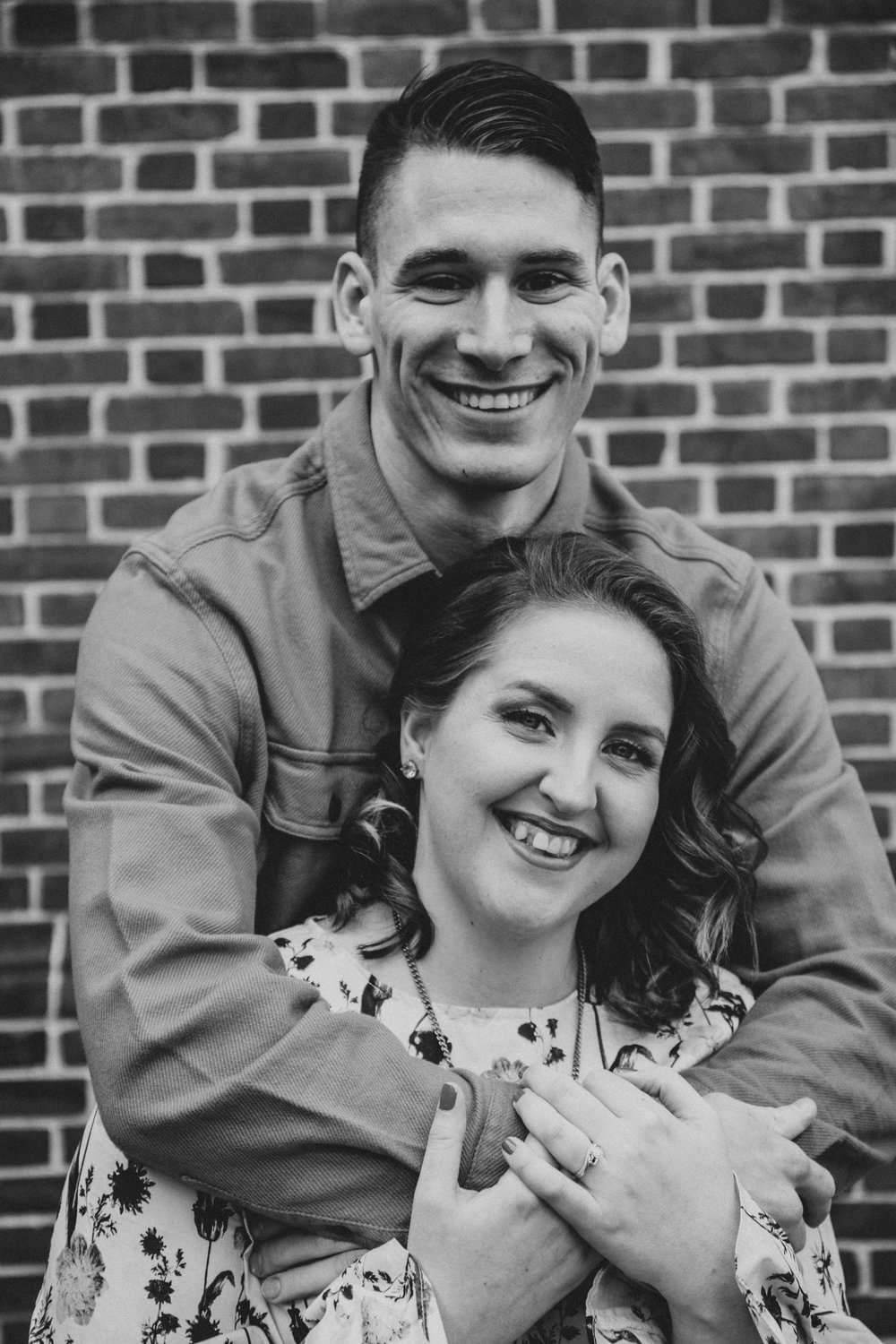 engagement (45 of 73).jpg