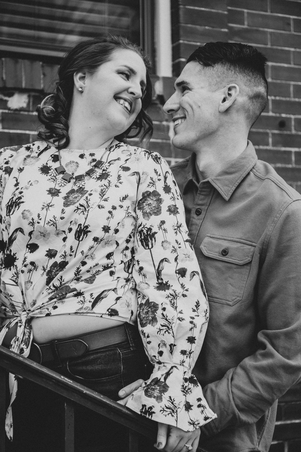 engagement (63 of 73).jpg