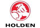 Holden News