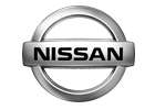 Nissan News