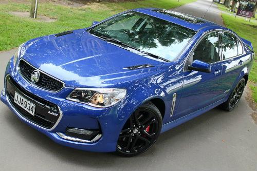 MNFeb8_HoldenCommodoreSSVRedline1.jpg