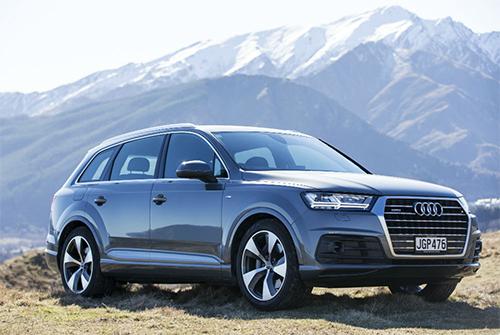 Audi_.jpg