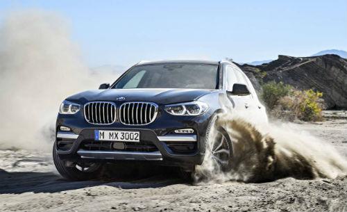 MNJuly12_BMWX3_3.jpg