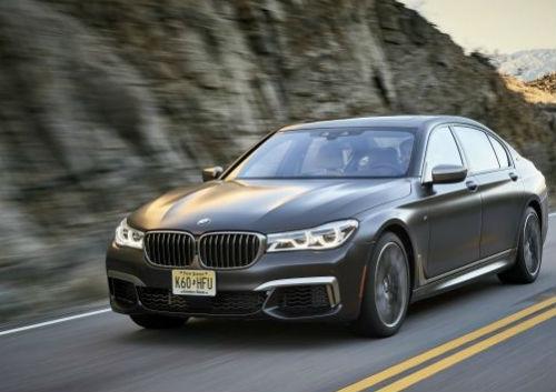 MNMay25_BMW760_1.jpg