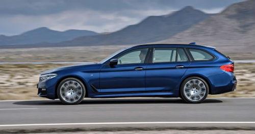 MNFebruary27_BMW5SeriesT2 (1).jpg