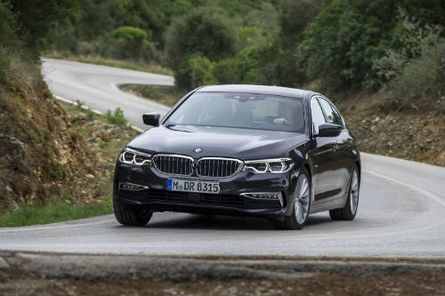MNDec15_BMW5_4.jpg