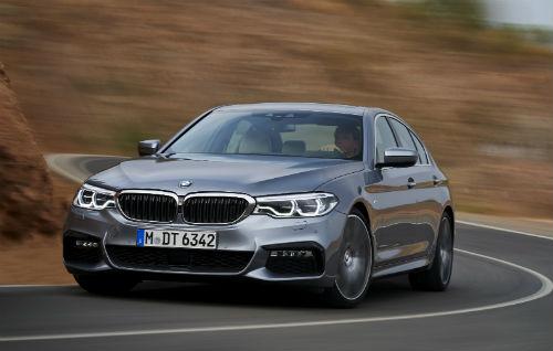 MNOct14_BMW5Series5.jpg