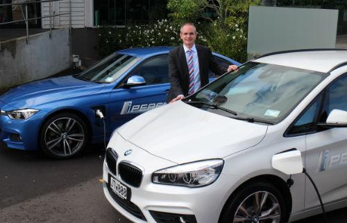 MnJune20_BMWPHEV2.jpg