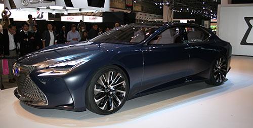 Lexus_LF_FC_1.jpg