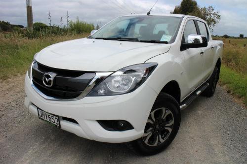 MNFeb23_MazdaBT50_1.jpg