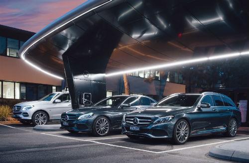 MNJuly21_MercedesPHEV7.jpg