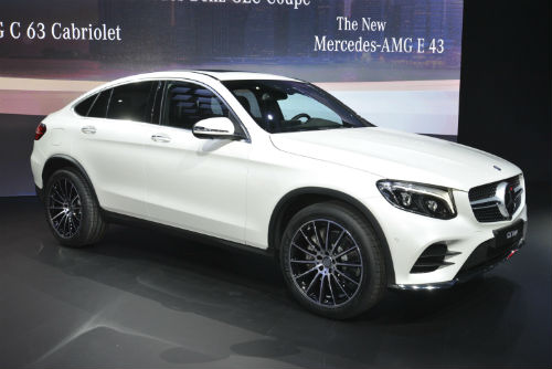 March30_MercedesGLCCoupe2.jpg