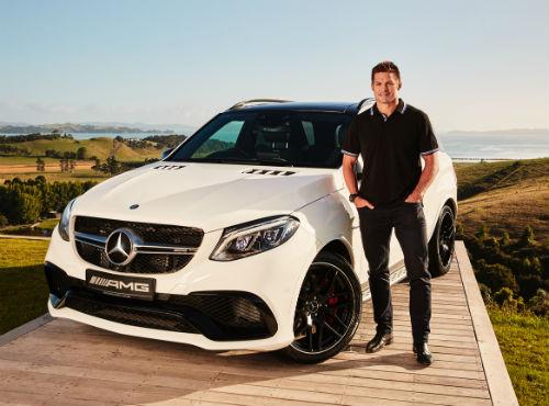 MNMarch22_Mercedes_Benz_RichieMcCaw1.jpg