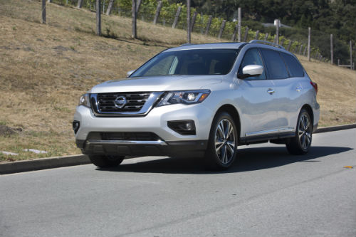 MNFeb21_NissanPathfinder3.jpg