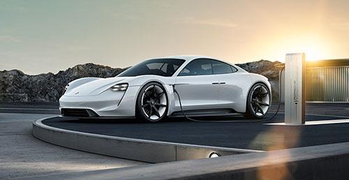Porsche_Mission_E_3.jpg