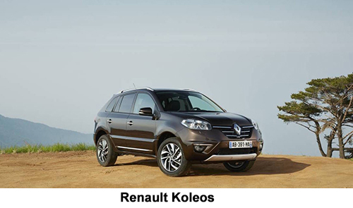 Renault_Koleospagefiller.jpg