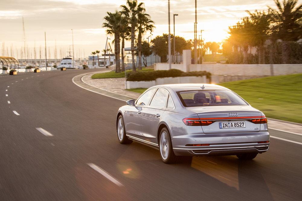 Large-2019-Audi-A8-3431.jpg