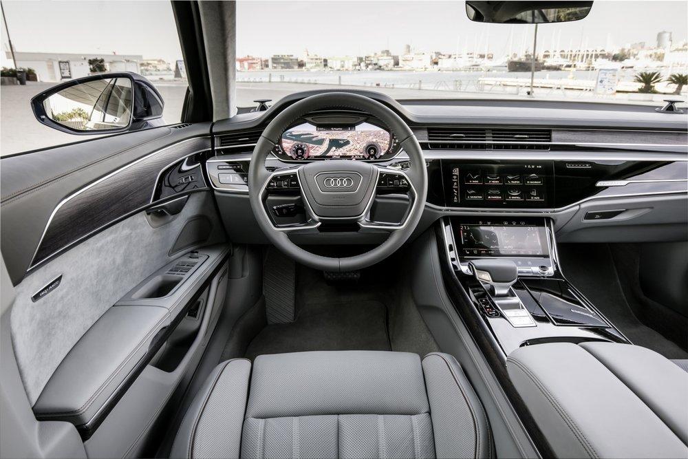 Small-2019-Audi-A8-3419.jpg