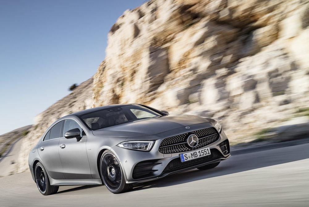 Mercedes CLS.jpg