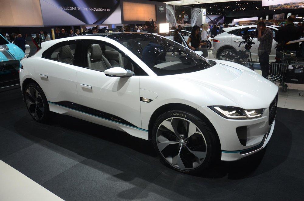 JaguarIPace.jpg