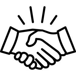 Handshake Logo.jpg