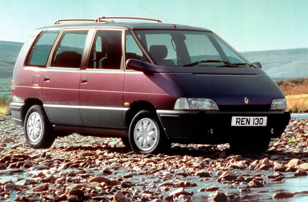 Renault Espace for Richard Ram.jpg