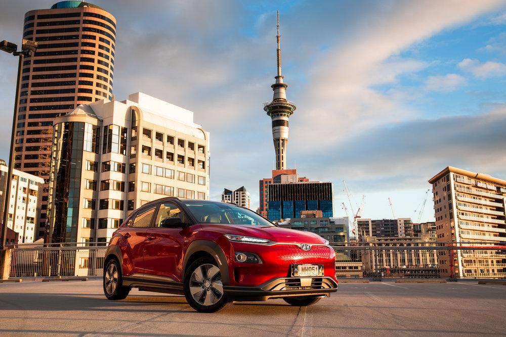 Auckland cityscape.jpg