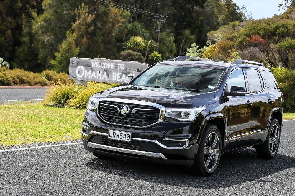 HoldenAcadia_Driving.jpg