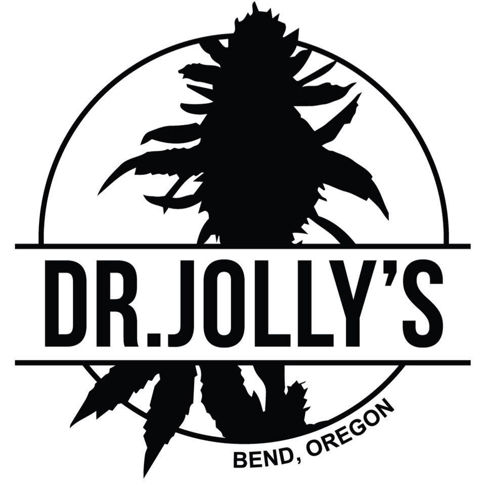 drjollys.jpg