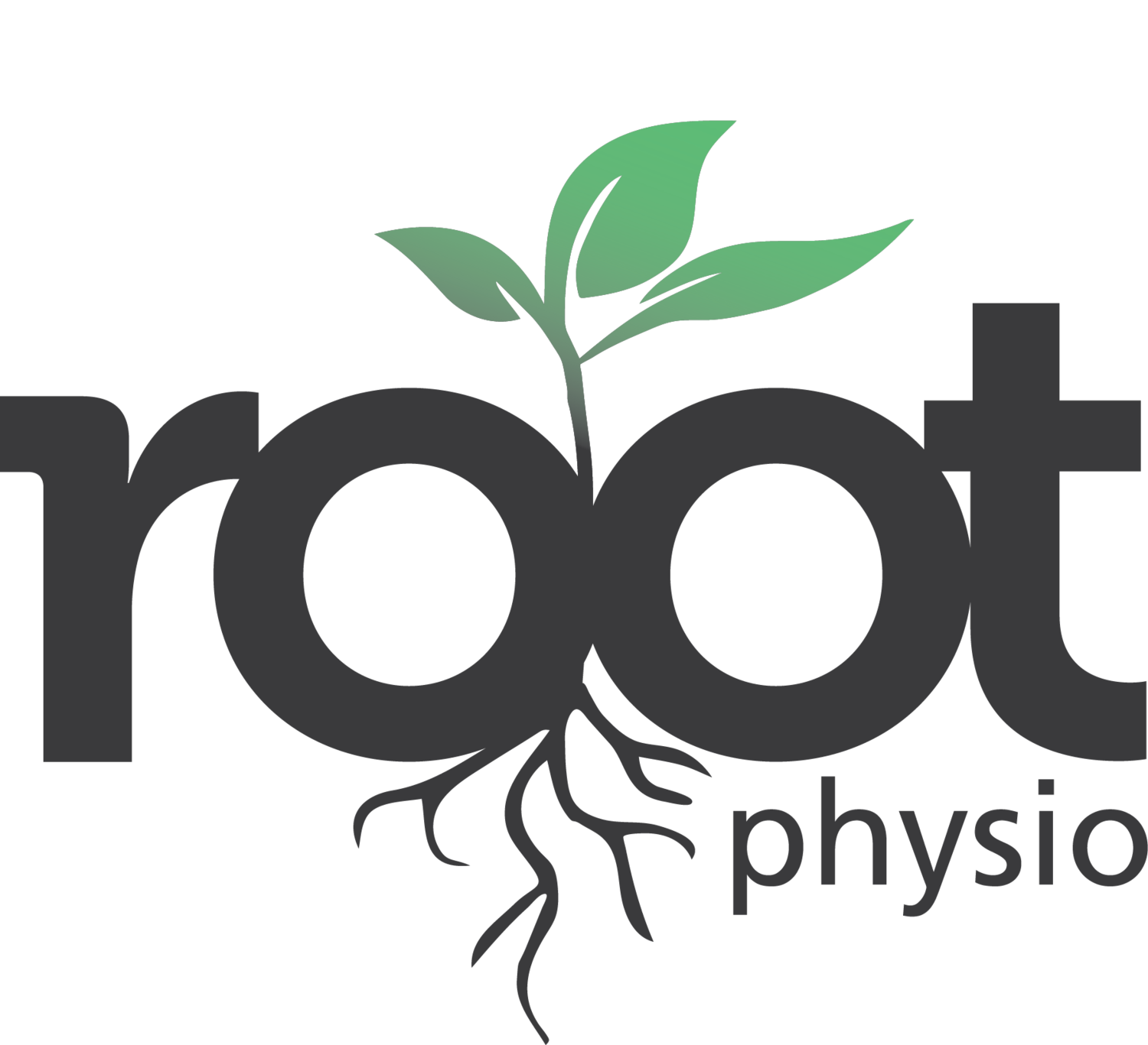 Root Physiotherapy
