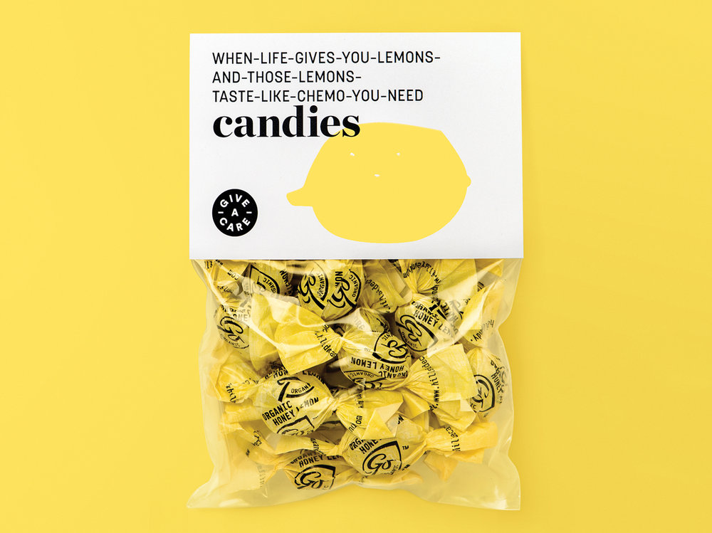 9_LEMON CANDIES.jpg