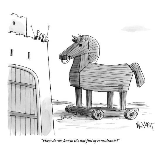 christopher-weyant-how-do-we-know-it-s-not-full-of-consultants-new-yorker-cartoon_a-l-9179699-8419449.jpg