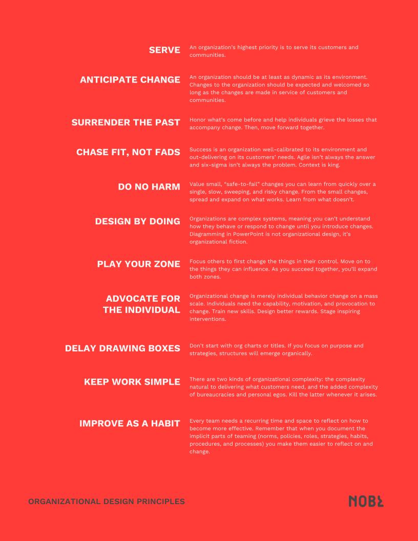 Org Design Principles (1).png