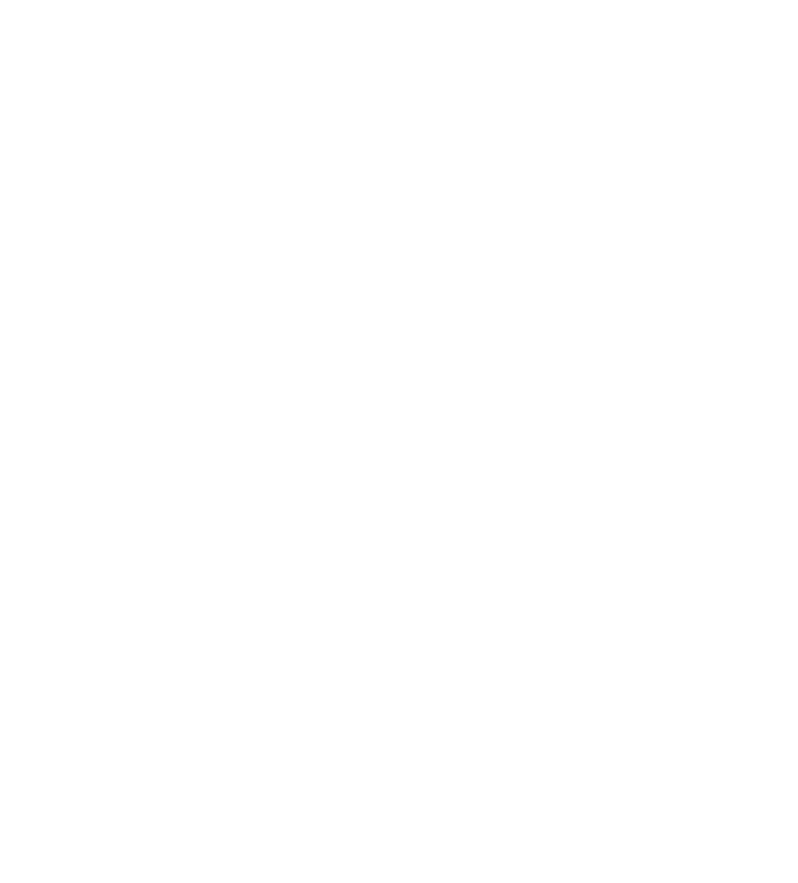 L.A. Sun Spray Tan