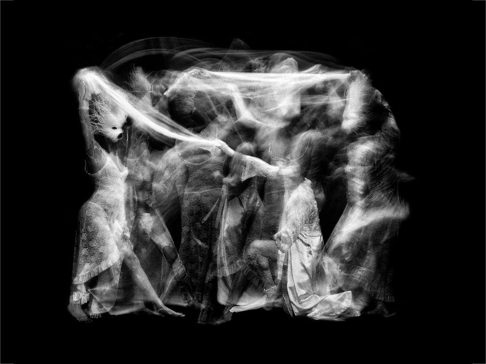Dance of Hades_web.jpg