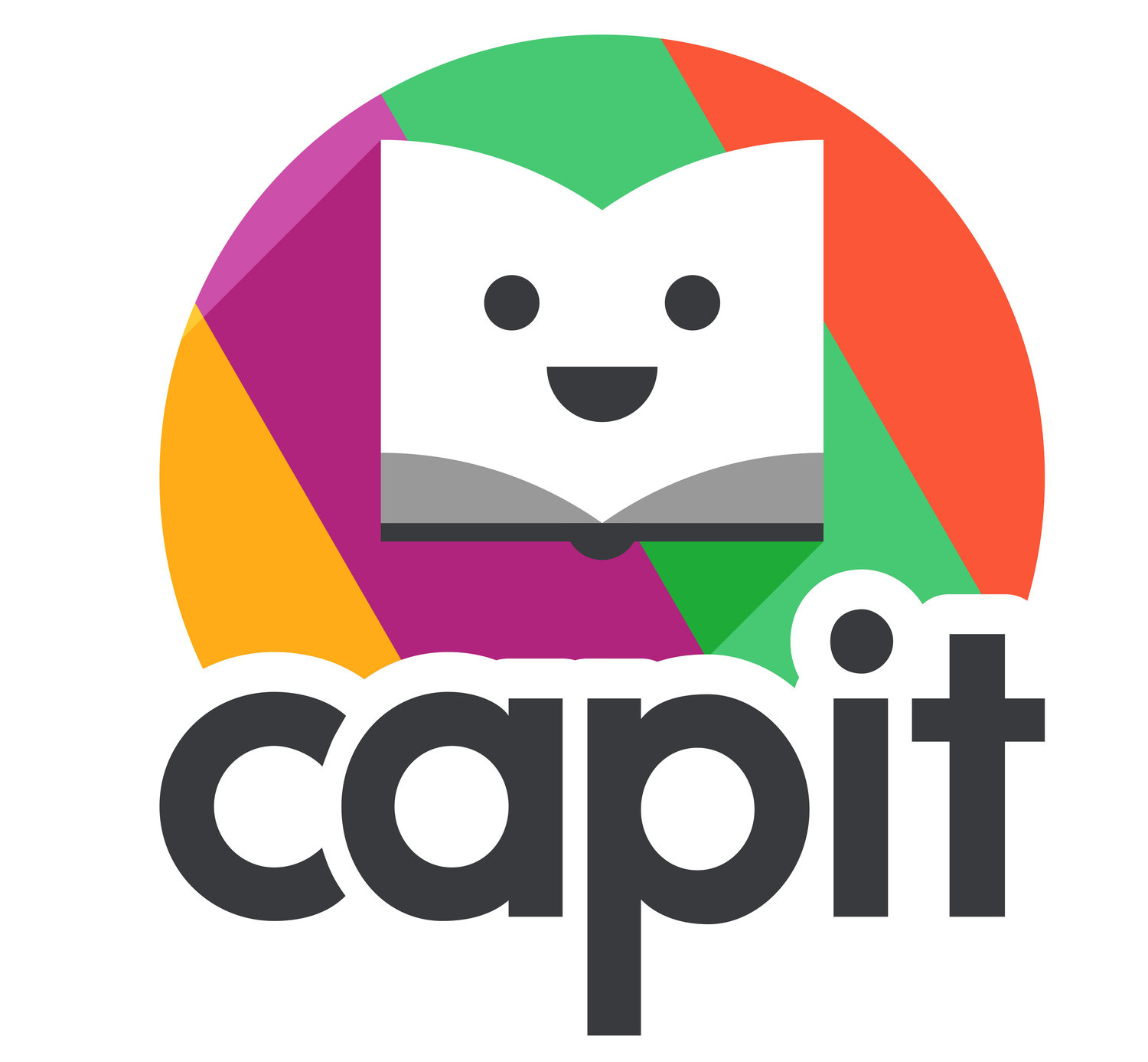 CAPIT Reading Home