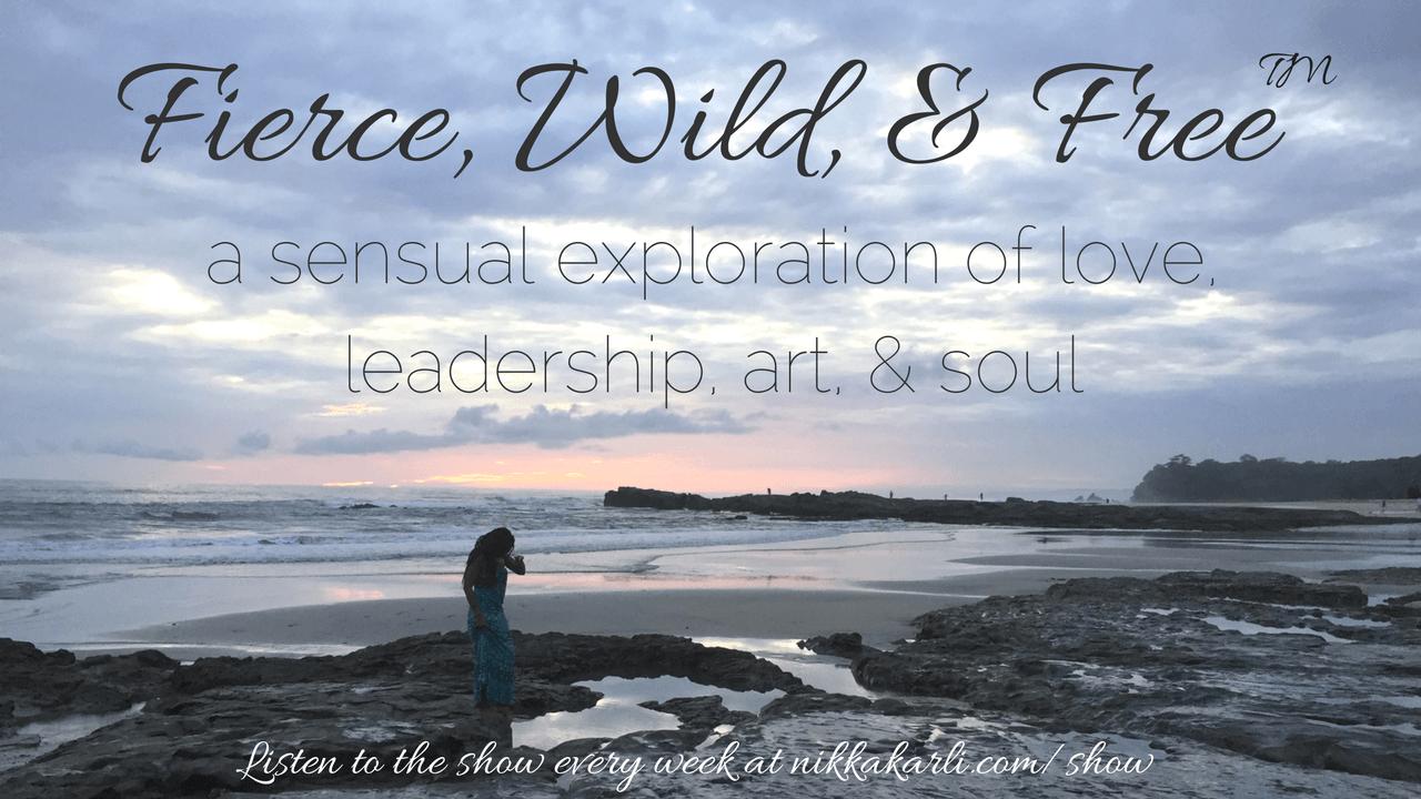 fierce-wild-free-show
