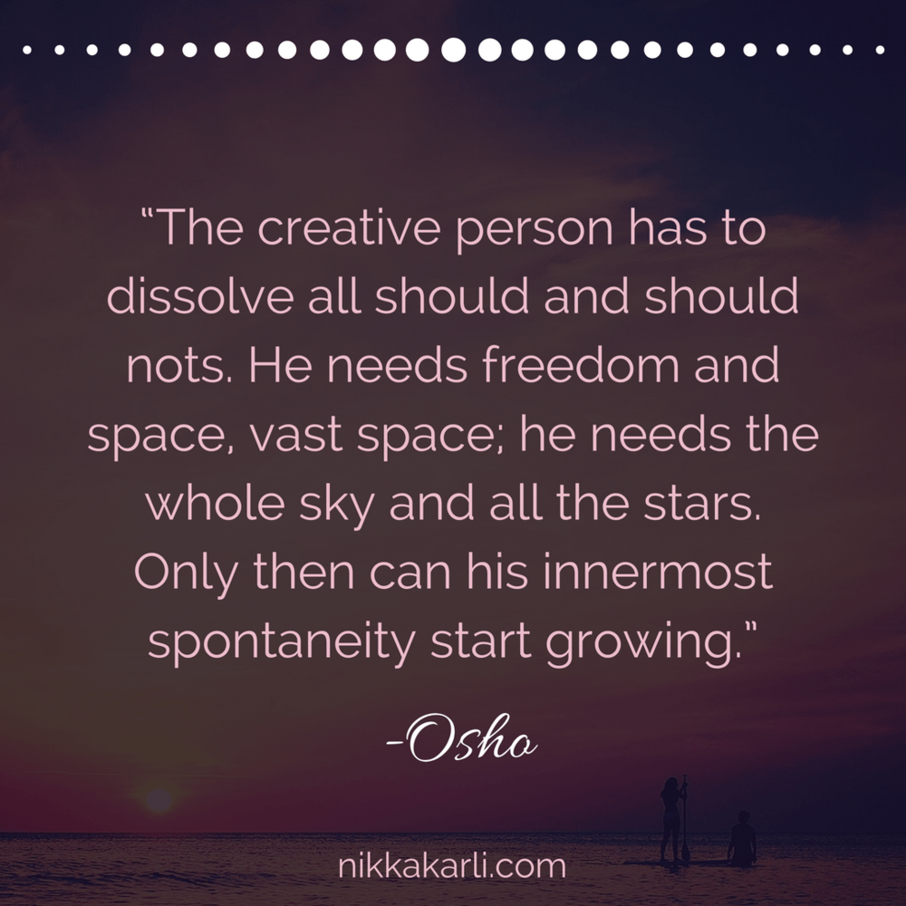 Osho-Creative-needs-freedom.png