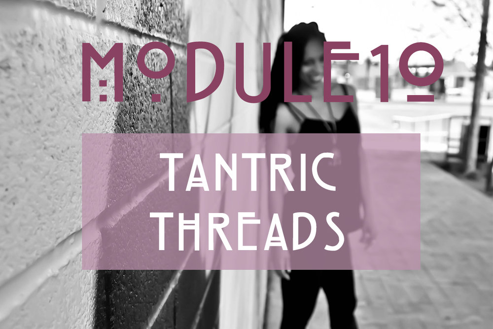 10-Tantric Threads 300.jpg