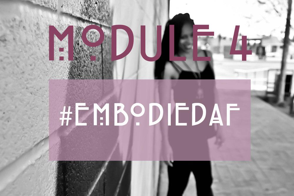 4-EmbodiedAF 300.jpg