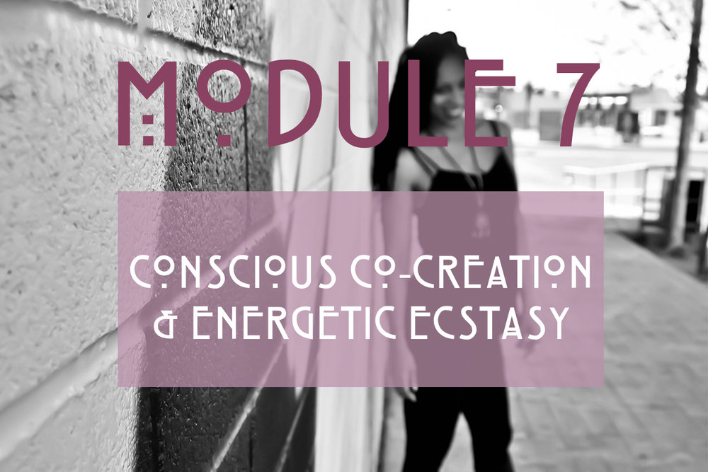 7-Conscious Co-Creation & Energetic Ecstasy 300.jpg
