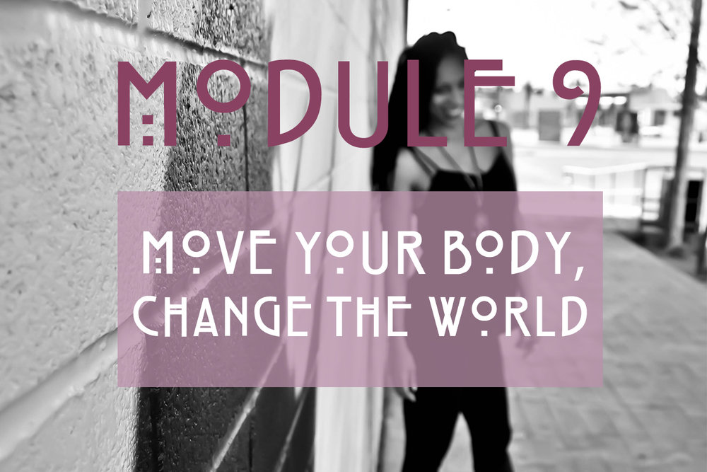 9-Move Your Body Change The World 300.jpg